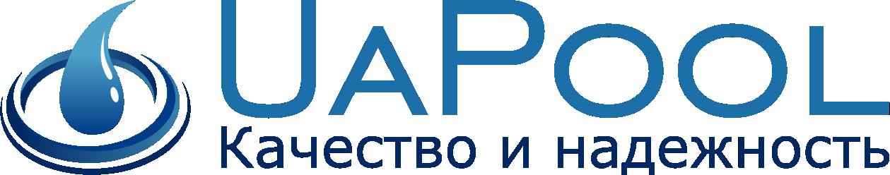 UaPool